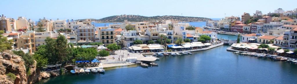 Ab 24€ pro Tag Mietwagen Agios Nikolaos