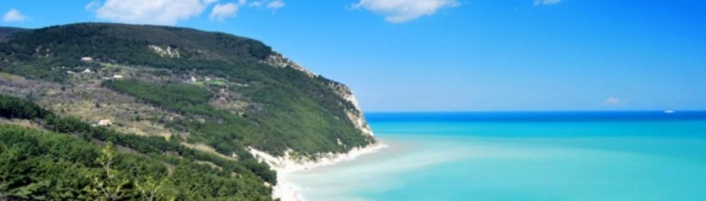 desde 14€ por día Alquiler de coches Ancona Falconara Aeropuerto