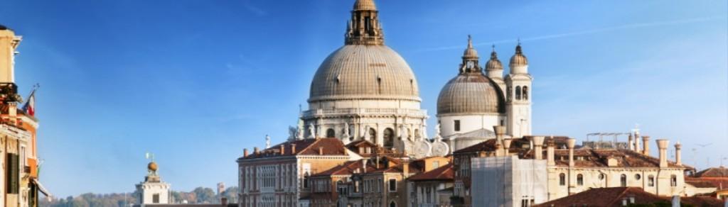 À partir de 11€ par jour Location de voiture Venise