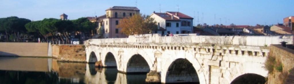 Ab 20€ pro Tag Mietwagen Rimini