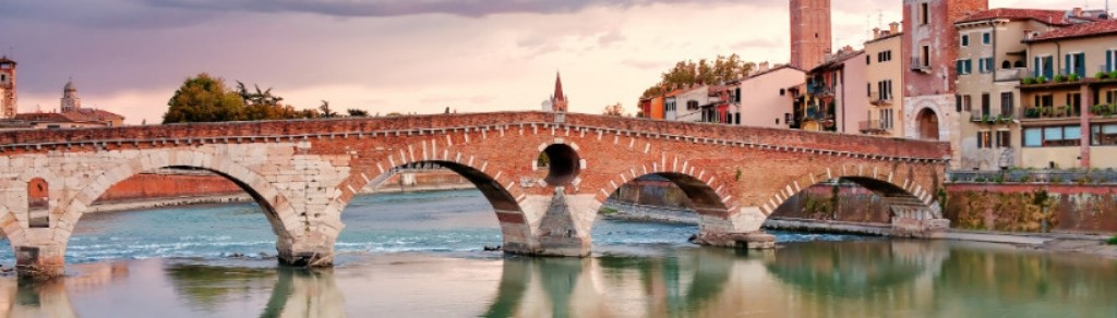 desde 10€ por día Alquiler de coches Aeropuerto de Verona Villafranca
