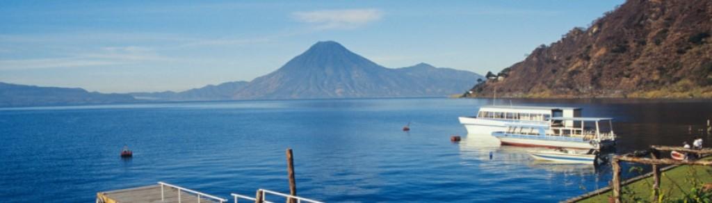 desde 30€ por día Alquiler de coches Ciudad de Guatemala