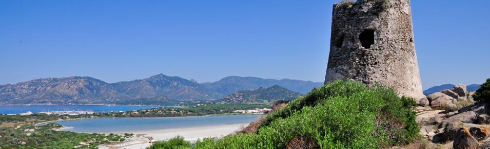 desde 11€ por día Alquiler de coches Costa Teguise-Lanzarote