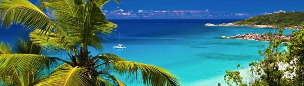 Mietwagen Bahamas