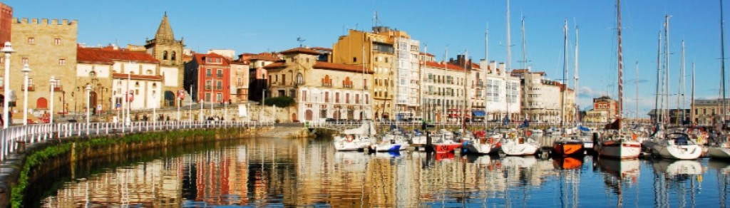 desde 8€ por día Alquiler de coches Asturias
