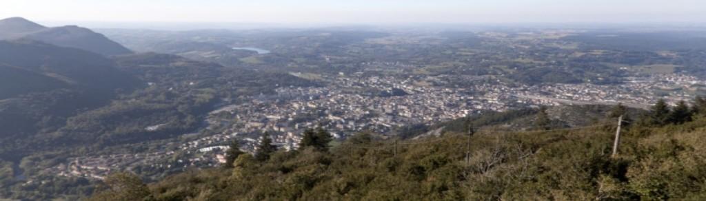 Location de voiture Lourdes