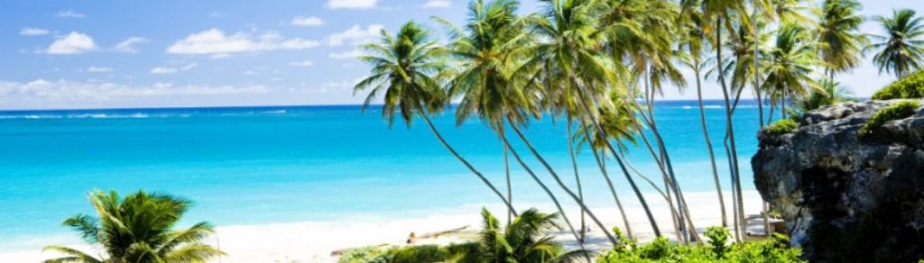 Ab 29€ pro Tag Mietwagen Barbados Flughafen