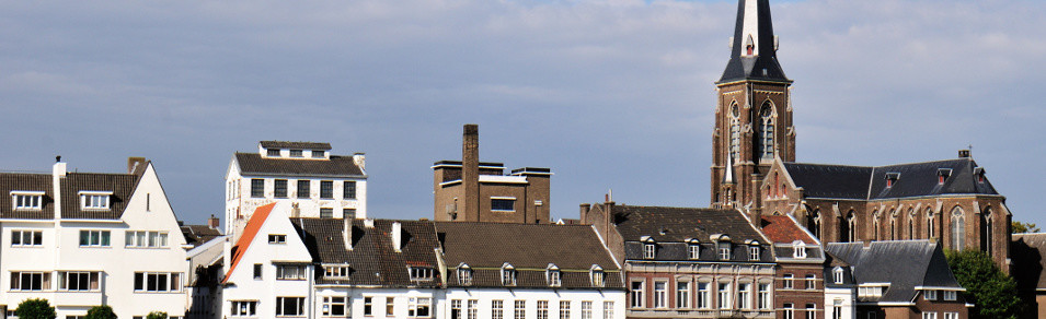 Vanaf €15 per dag Autohuur Maastricht