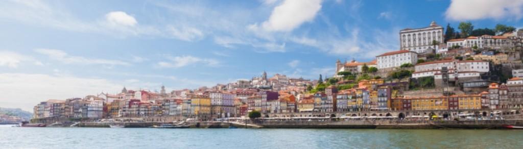 da 7€ al giorno Noleggio auto Aeroporto di Porto