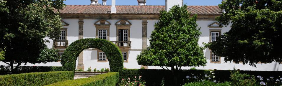Alquiler de coches Vila Real
