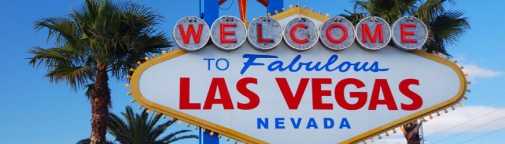 Vanaf €4 per dag Autohuur Las Vegas