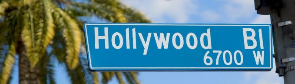 À partir de 4€ par jour Location de voiture Los Angeles