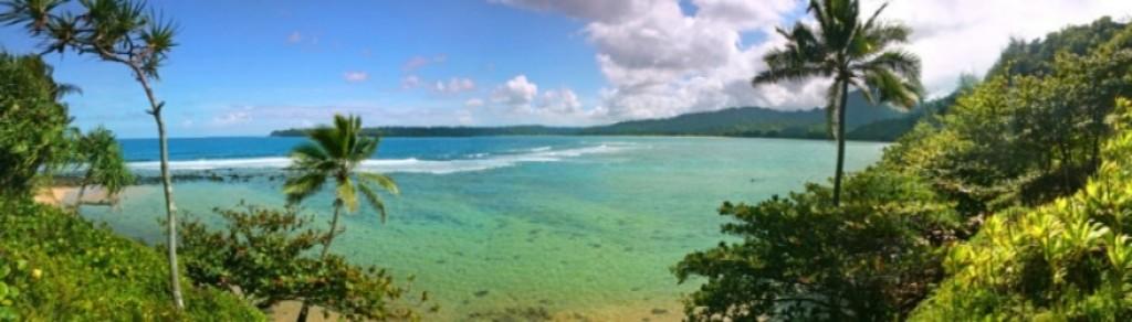 desde 33€ por día Alquiler de coches Kauai