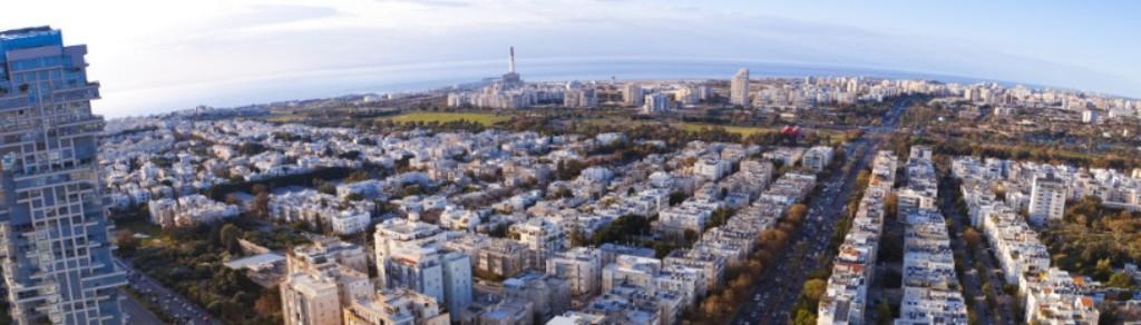 da 15€ al giorno Noleggio auto Tel Aviv