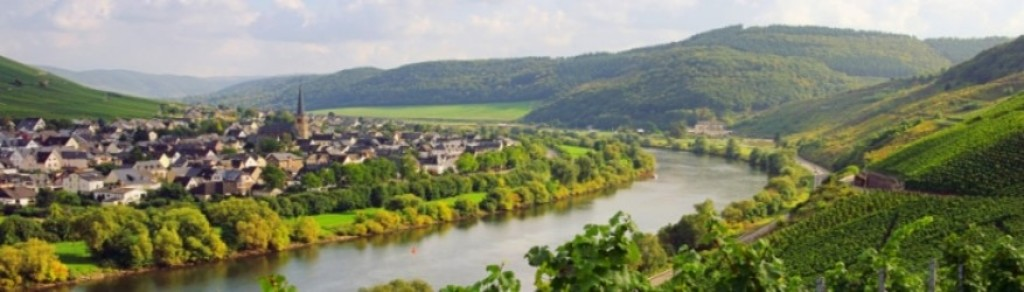 Vanaf €15 per dag Autohuur Koblenz