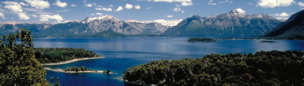 da 30€ al giorno Noleggio auto Bariloche Aeroporto