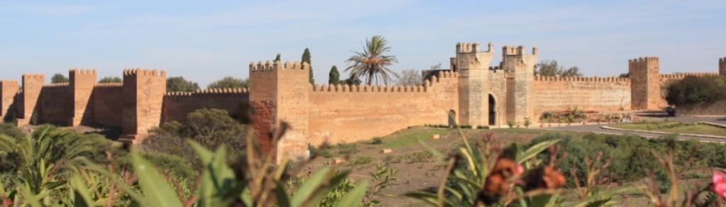 À partir de 11€ par jour Location de voiture Rabat