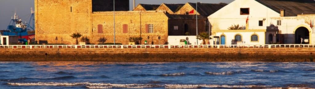 À partir de 15€ par jour Location de voiture Essaouira-Mogador Aéroport