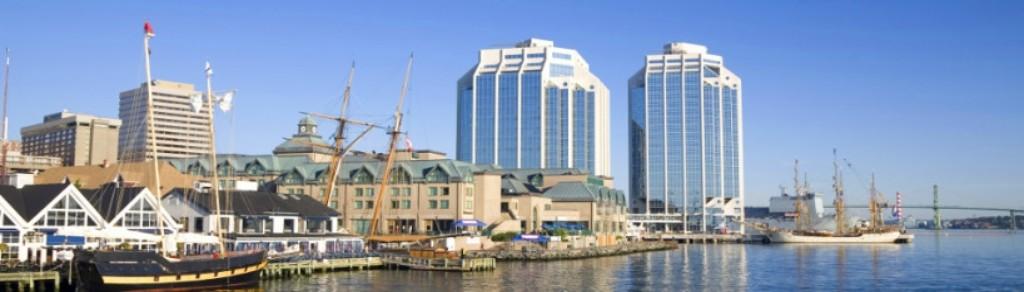 À partir de 24€ par jour Location de voiture Halifax
