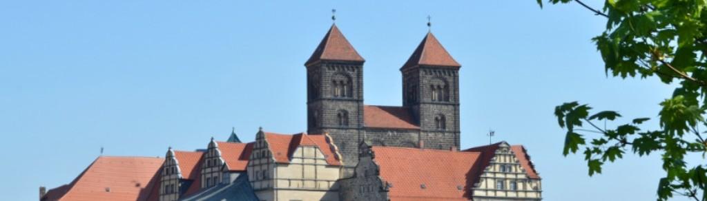 Ab 16€ pro Tag Mietwagen Quedlinburg