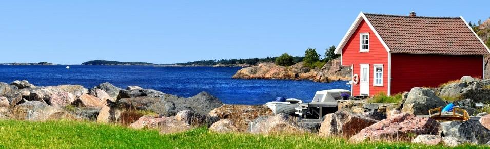 Ab 26€ pro Tag Mietwagen Tampere Flughafen