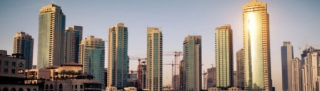 Ab 4€ pro Tag Mietwagen Dubai Flughafen