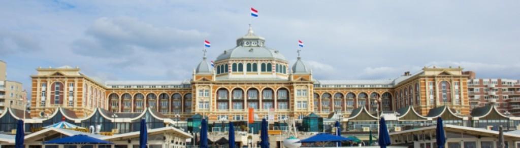 À partir de 27€ par jour Location de voiture La Haye