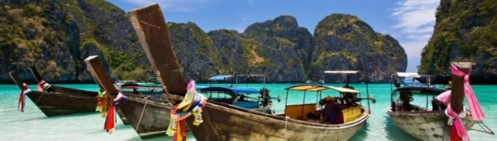À partir de 13€ par jour Location de voiture Phuket