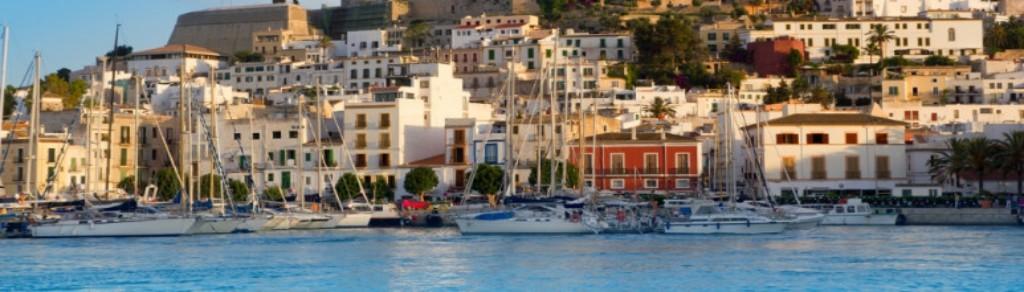 Vanaf €4 per dag Autohuur Palma de Mallorca Luchthaven