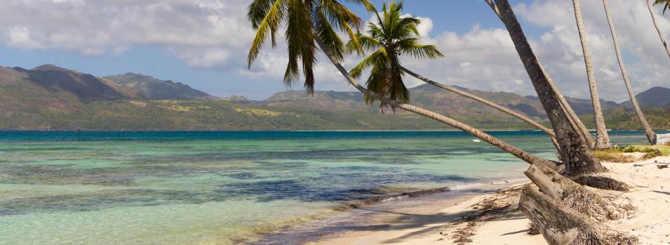 À partir de 19€ par jour Location de voiture Punta Cana / Bavaro Higuey