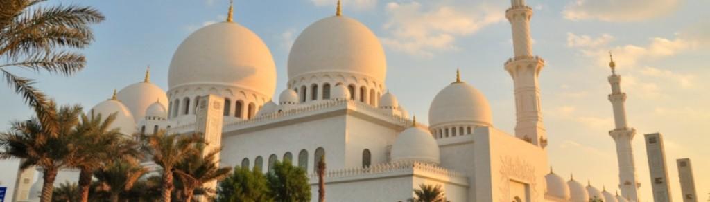 À partir de 8€ par jour Location de voiture Abu Dhabi