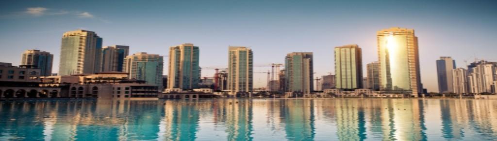 Ab 9€ pro Tag Mietwagen Dubai